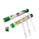 HoneyPuff Clear Hemp PreRolled Cones (24/box)