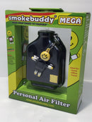 Smoke buddy Mega