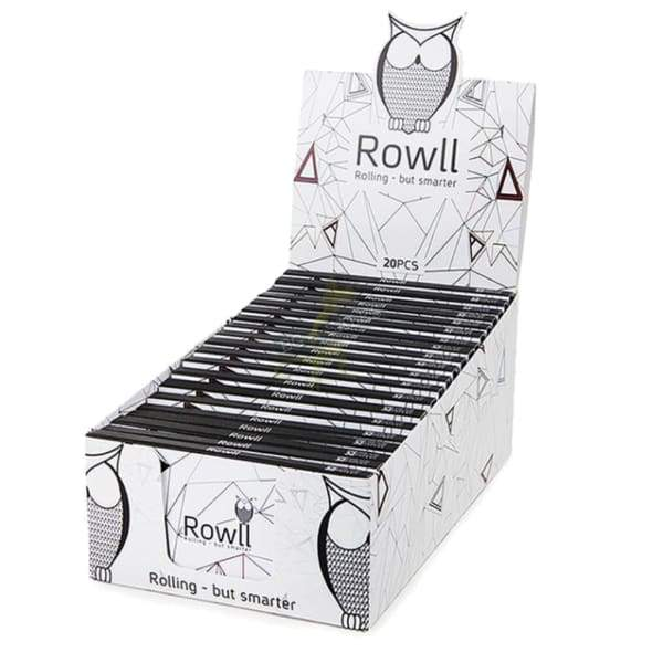 Rowll Rolling Papers