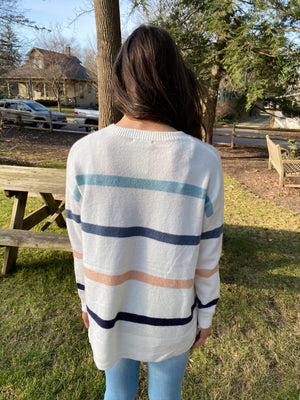 "<img src=""Colorful-Striped-Sweater-Multicolor-Back.jpg"" alt=""colorful striped sweater multicolor back view"">"