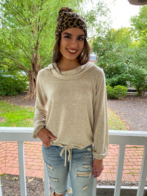 "<img src=""Soft-Cowl-Neck-Knit-Pullover-Oatmeal-Front.jpg"" alt=""soft cowl neck knit pullover in oatmeal front view"">"
