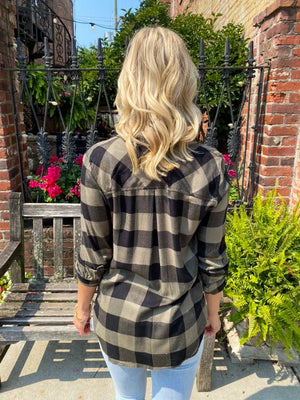 "<img src=""Soft-Lightweight-Flannel-Olive-Green-Black-Back.jpg"" alt=""soft lightweight flannel in olive green/black back view"">"