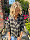 "<img src=""Soft-Lightweight-Flannel-Olive-Green-Black-Front.jpg"" alt=""soft lightweight flannel in olive green/black front view"">"