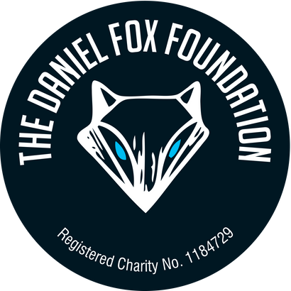 Daniel Fox Foundation