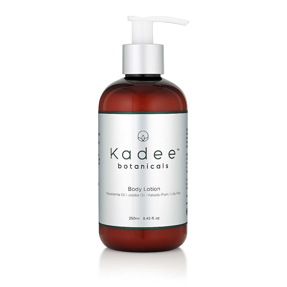 Load image into Gallery viewer, Kadee Body Lotion