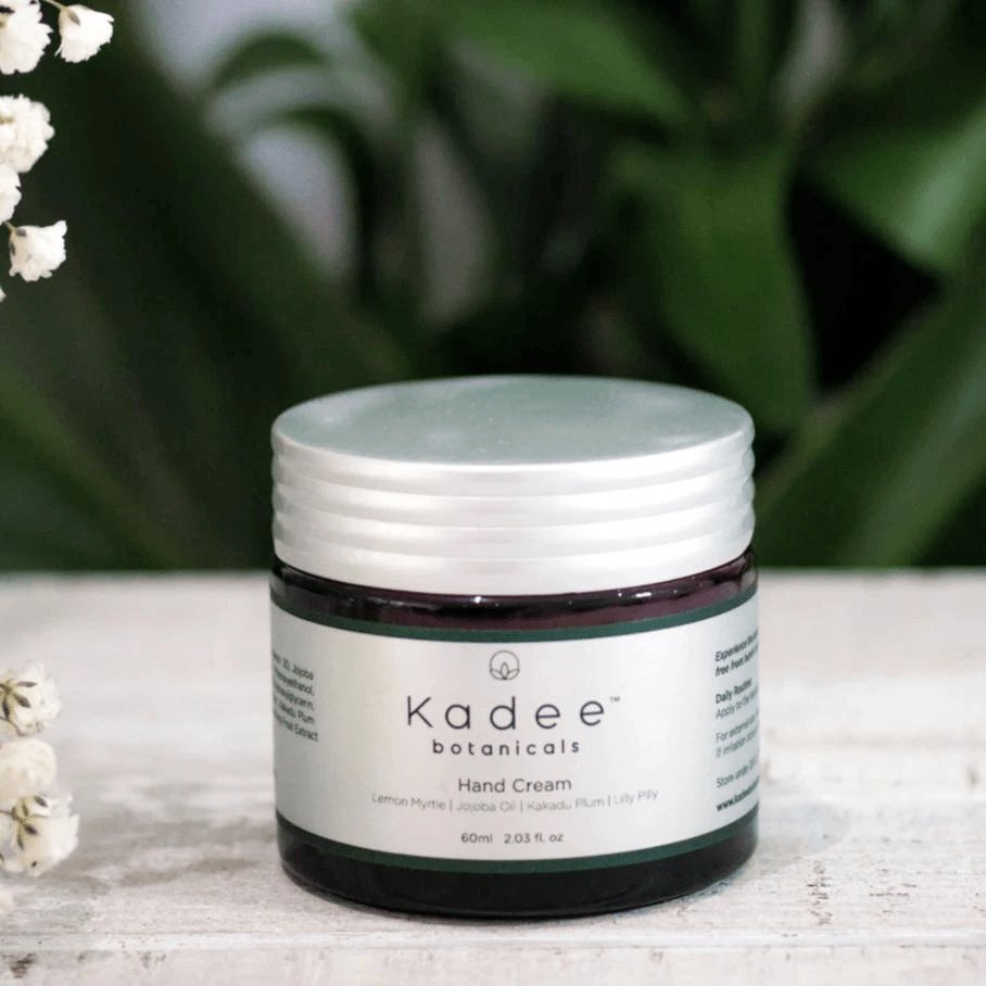 Load image into Gallery viewer, Kadee Hand Cream