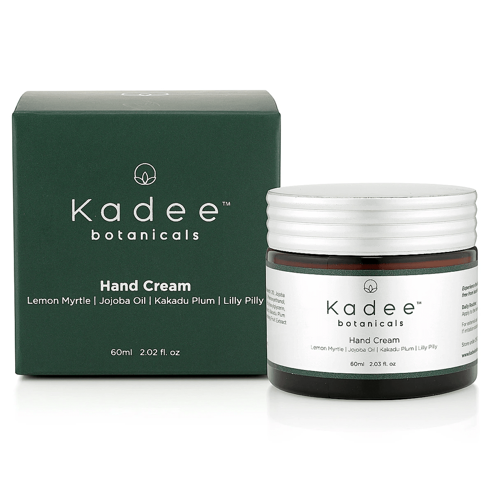 Kadee Hand Cream