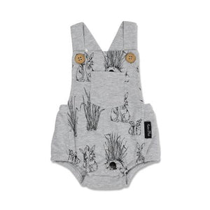 Load image into Gallery viewer, Aster & Oak Organic Gift Set – 3-6 Months – Boys
