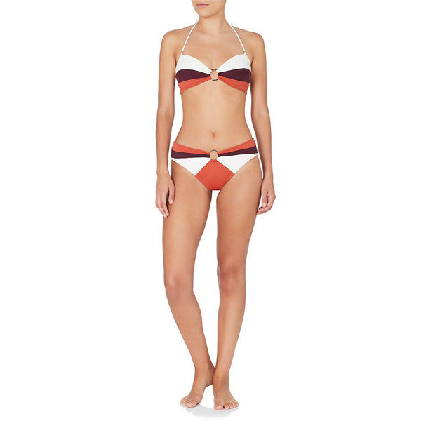 Load image into Gallery viewer, February 06:50 Two Piece Bikini