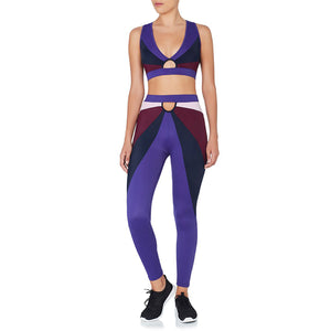 March 06:22 Sports Bra Leggings