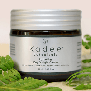 Kadee Hydrating Day & Night Cream
