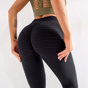 Tolle Yoga und Fitness Leggings
