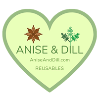 Anise & Dill
