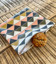 Load image into Gallery viewer, Reusable Snack Bags - LARGE