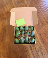 Large Avocado Box- Single order