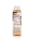 Protein Meal - Almond Cacao & Coconut (Case of 12)