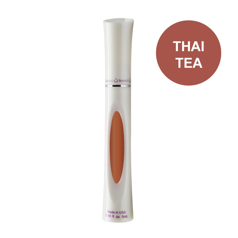 Thai Tea Lip Stain Color /5 mL