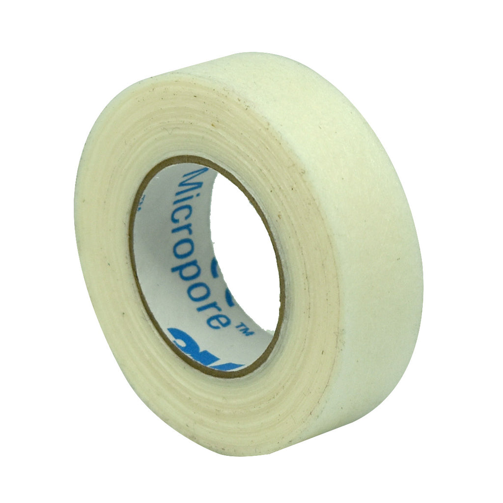 Medical Tape 10 Yards X 0.5 in.