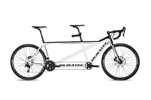 Big Bang R9 Road Disc Tandem