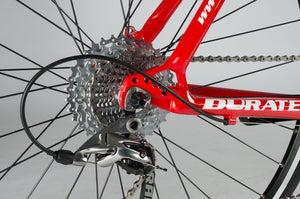 Big Bang R9 Road Tandem