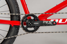Load image into Gallery viewer, Big Bang C9 MTB 29er 1X Tandem