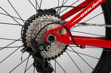 Load image into Gallery viewer, Big Bang C9 Youth MTB 24er 1X Tandem