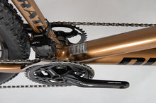 Load image into Gallery viewer, Big Bang C9 MTB 29er 2/3X Tandem