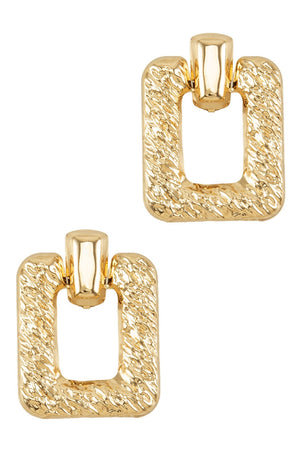 ALEXANDER EARRINGS