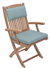 Load image into Gallery viewer, Coast Dining Chair (Folds Flat)