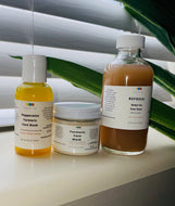 Alleviate Acne Starter Bundle