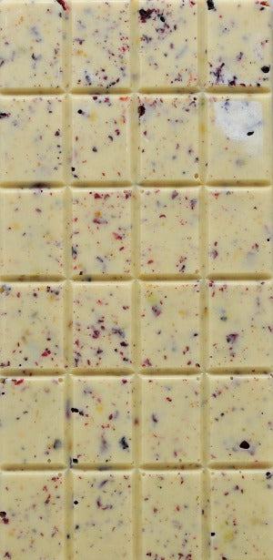 Kulfi Chocolate Bar