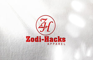 Gift Card - Zodi-Hacks Apparel