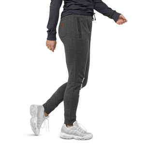 Unisex Zodiac Skinny Joggers (Cancer) - Zodi-Hacks Apparel