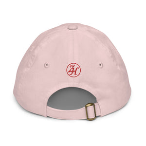 Youth Zodiac Cap (Aries)