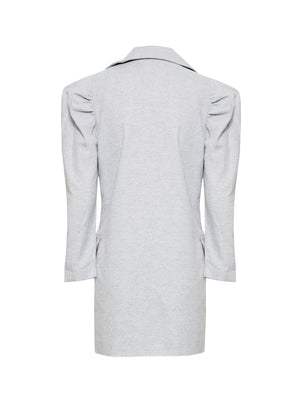 Moreno Blazer Dress