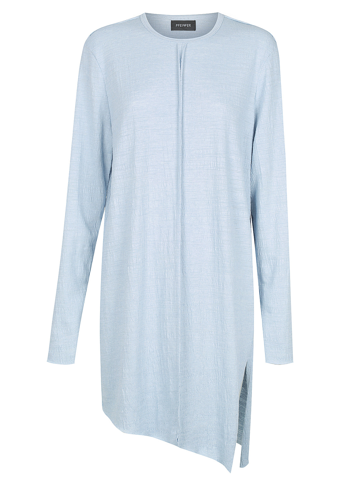 Encino Dress | Pale Blue
