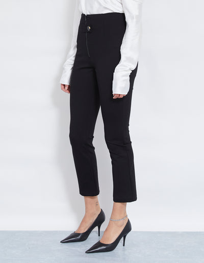 ANDERSON PANT | BLACK