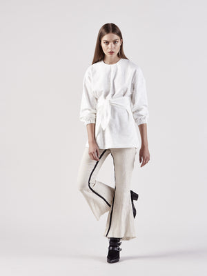 Juno Flare Pant