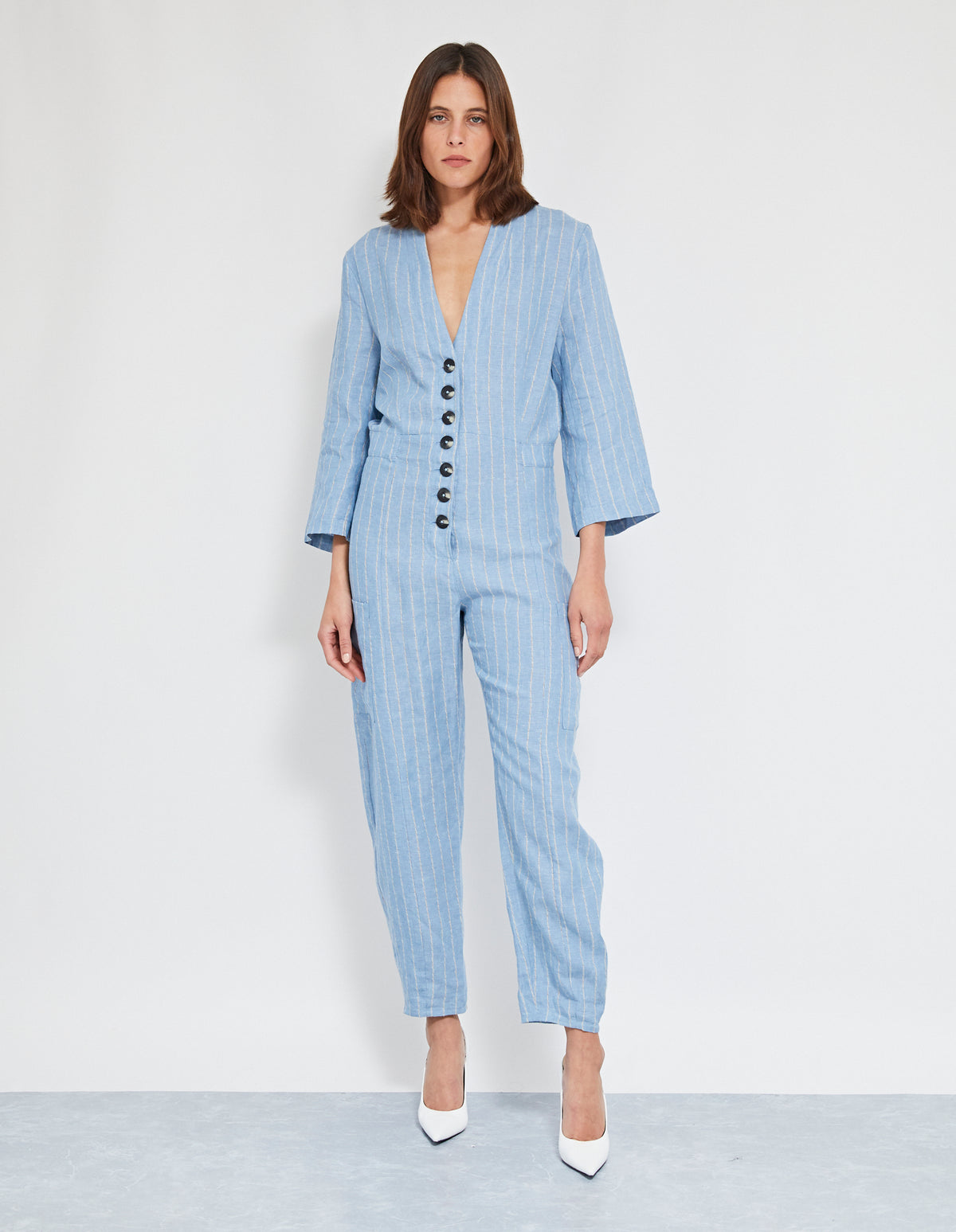ELVIS JUMPSUIT