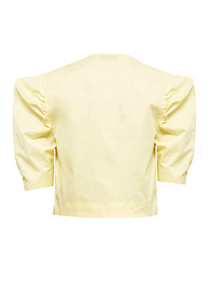 TORRINI TOP | LEMON