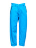 Switch Pant | Cobalt