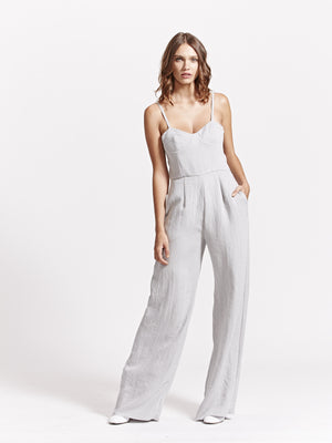 Mercutio Jumpsuit