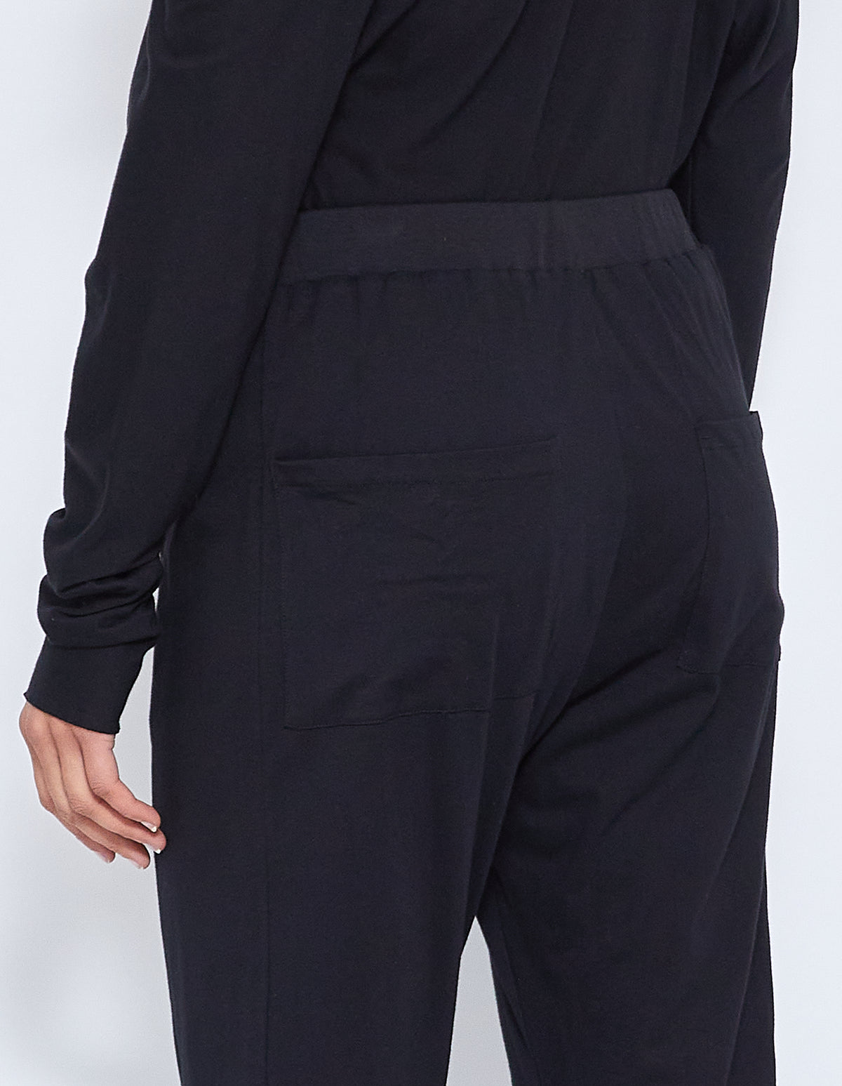 THREE LAKES JERSEY PANT