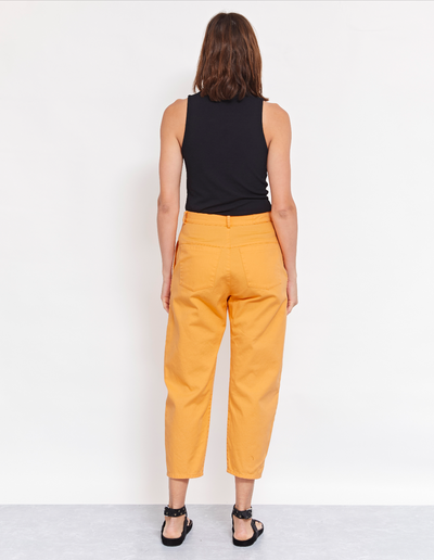 SWITCH PANT | FANTA