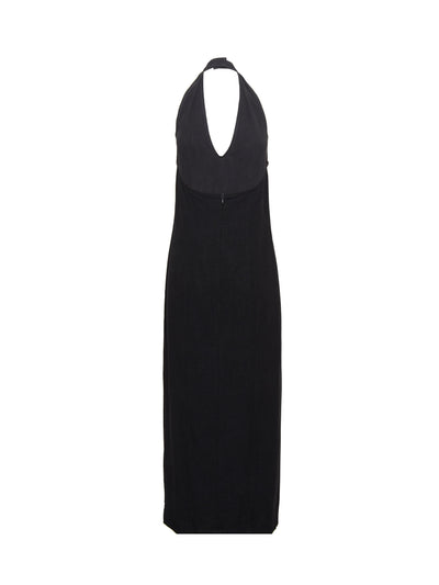 RODRIGUEZ DRESS | BLACK