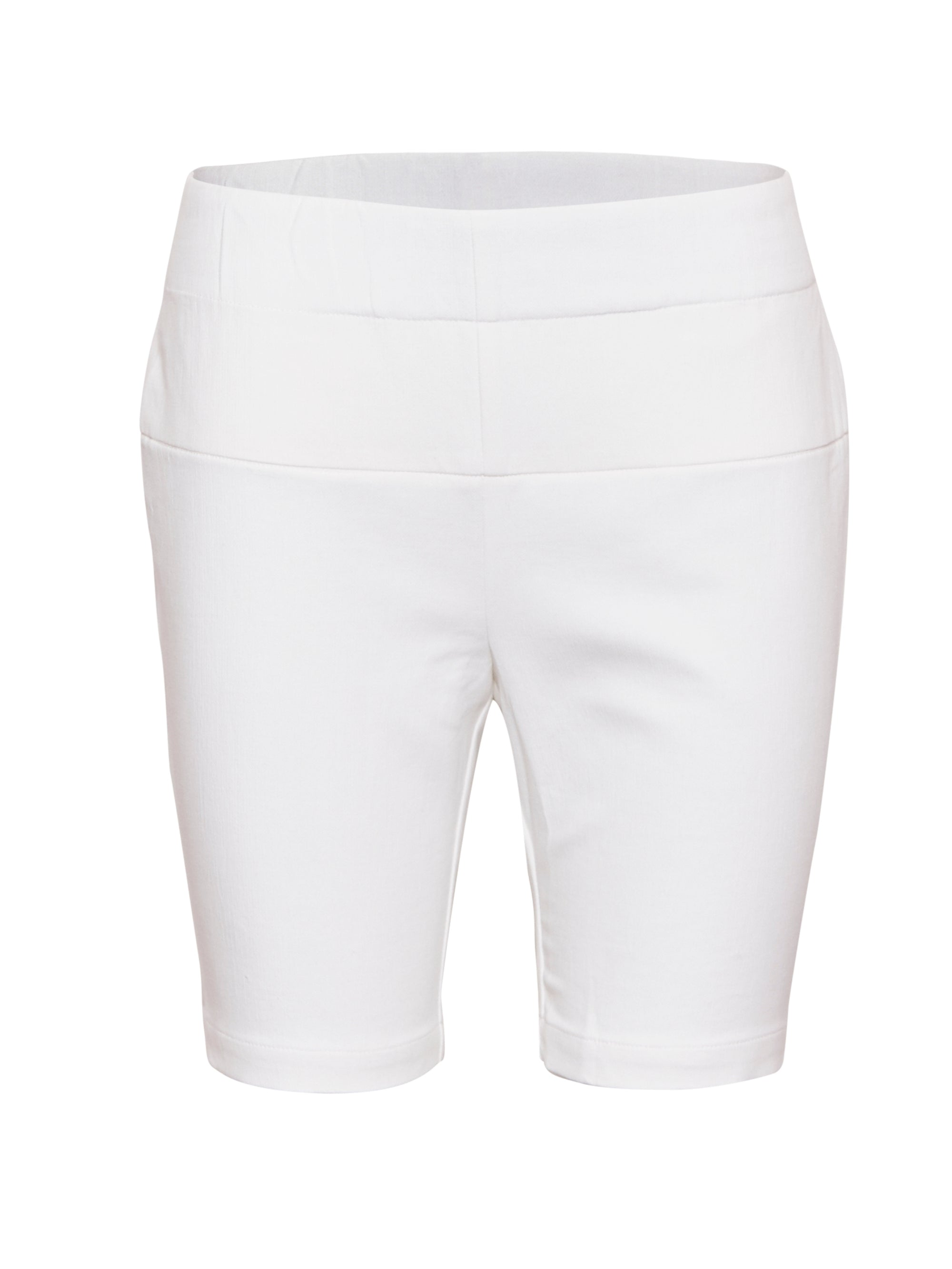 ROCCO BIKE PANT | POWDER