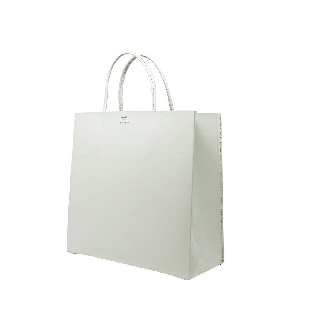 PSB [ Paper Style BAG ] Medium