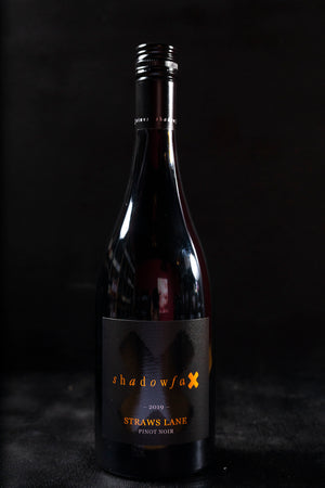 Shadow Fax Pinot Noir