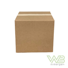Load image into Gallery viewer, Premium WiBargain Electronics Wholesale Box