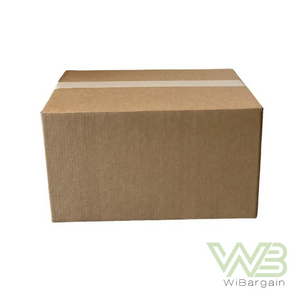 The WiBargain Box